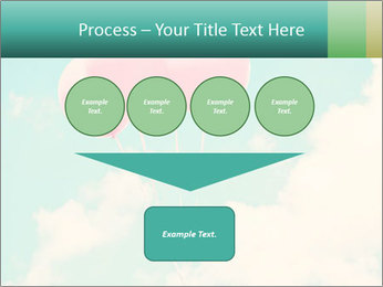 0000072314 PowerPoint Template - Slide 93