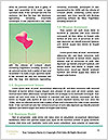 0000072314 Word Templates - Page 4