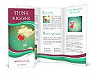0000072315 Brochure Templates