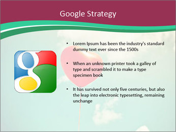 0000072315 PowerPoint Template - Slide 10