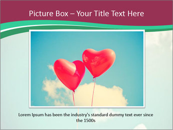 0000072315 PowerPoint Template - Slide 15