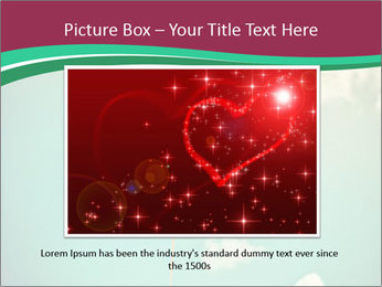0000072315 PowerPoint Template - Slide 16