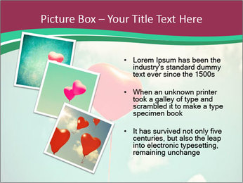 0000072315 PowerPoint Template - Slide 17