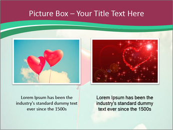 0000072315 PowerPoint Template - Slide 18