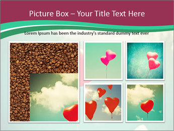 0000072315 PowerPoint Template - Slide 19