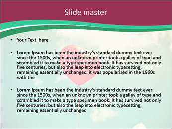 0000072315 PowerPoint Template - Slide 2