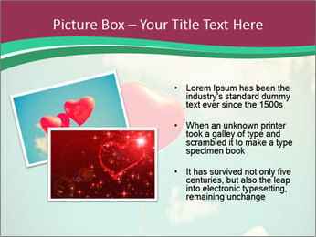 0000072315 PowerPoint Template - Slide 20