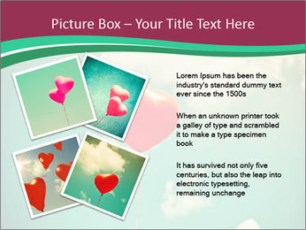 0000072315 PowerPoint Template - Slide 23