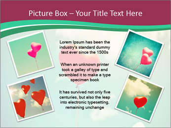 0000072315 PowerPoint Template - Slide 24