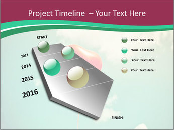 0000072315 PowerPoint Template - Slide 26