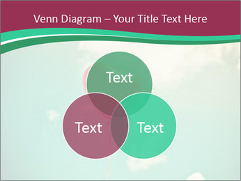 0000072315 PowerPoint Template - Slide 33