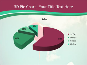 0000072315 PowerPoint Template - Slide 35