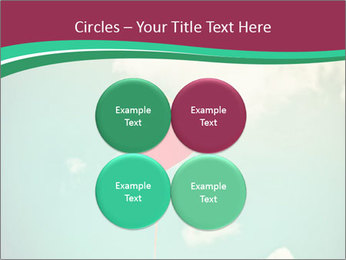 0000072315 PowerPoint Template - Slide 38