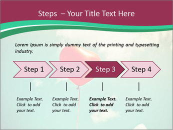 0000072315 PowerPoint Template - Slide 4