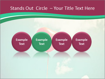 0000072315 PowerPoint Template - Slide 76