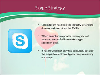0000072315 PowerPoint Template - Slide 8