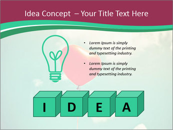 0000072315 PowerPoint Template - Slide 80