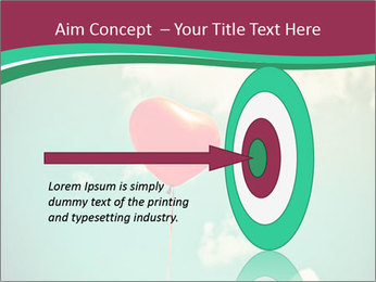 0000072315 PowerPoint Template - Slide 83