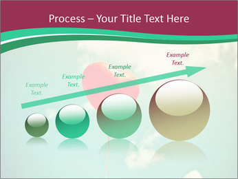 0000072315 PowerPoint Template - Slide 87