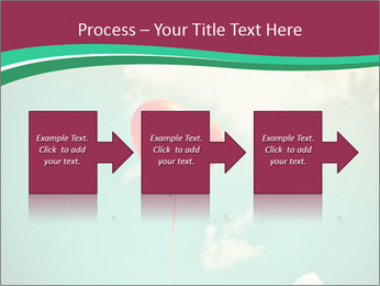 0000072315 PowerPoint Template - Slide 88