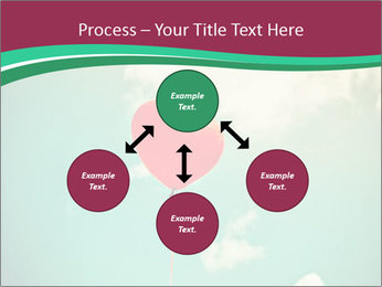 0000072315 PowerPoint Template - Slide 91