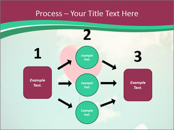 0000072315 PowerPoint Template - Slide 92