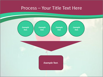 0000072315 PowerPoint Template - Slide 93
