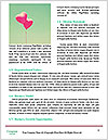 0000072315 Word Template - Page 4