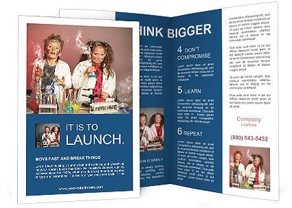 0000072316 Brochure Template