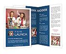 0000072316 Brochure Templates