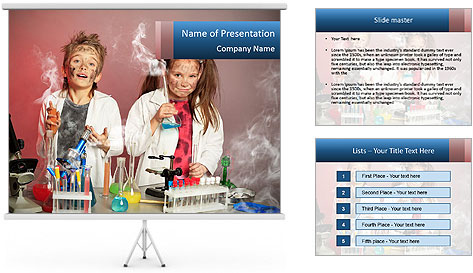 0000072316 PowerPoint Template