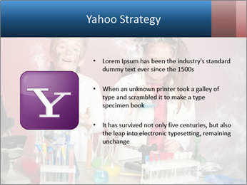 0000072316 PowerPoint Templates - Slide 11