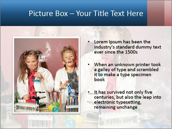 0000072316 PowerPoint Templates - Slide 13