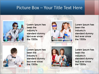 0000072316 PowerPoint Templates - Slide 14