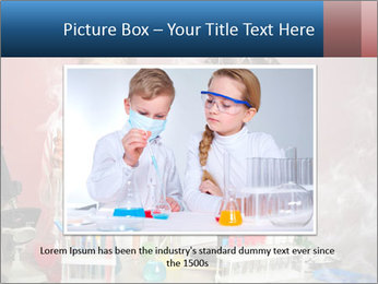 0000072316 PowerPoint Templates - Slide 16