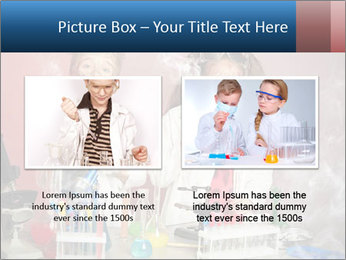 0000072316 PowerPoint Templates - Slide 18