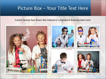 0000072316 PowerPoint Templates - Slide 19