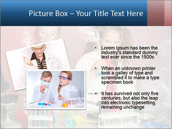 0000072316 PowerPoint Templates - Slide 20