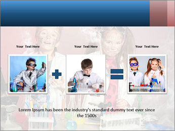 0000072316 PowerPoint Templates - Slide 22