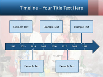 0000072316 PowerPoint Templates - Slide 28