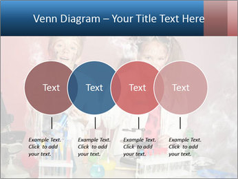 0000072316 PowerPoint Templates - Slide 32