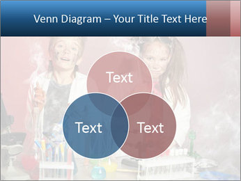 0000072316 PowerPoint Templates - Slide 33