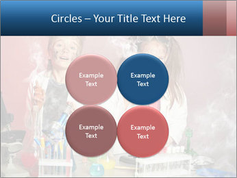 0000072316 PowerPoint Templates - Slide 38