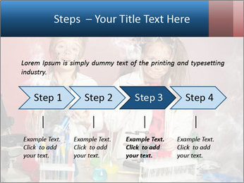 0000072316 PowerPoint Templates - Slide 4