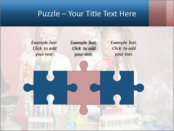 0000072316 PowerPoint Templates - Slide 42