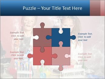 0000072316 PowerPoint Templates - Slide 43