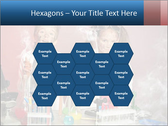 0000072316 PowerPoint Templates - Slide 44