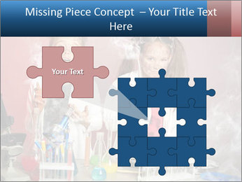 0000072316 PowerPoint Templates - Slide 45
