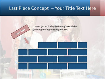 0000072316 PowerPoint Templates - Slide 46