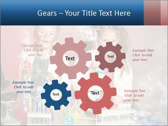 0000072316 PowerPoint Templates - Slide 47
